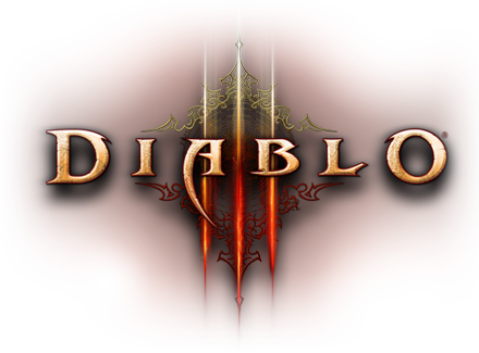http://besthack.files.wordpress.com/2011/08/diablo3-logo.png